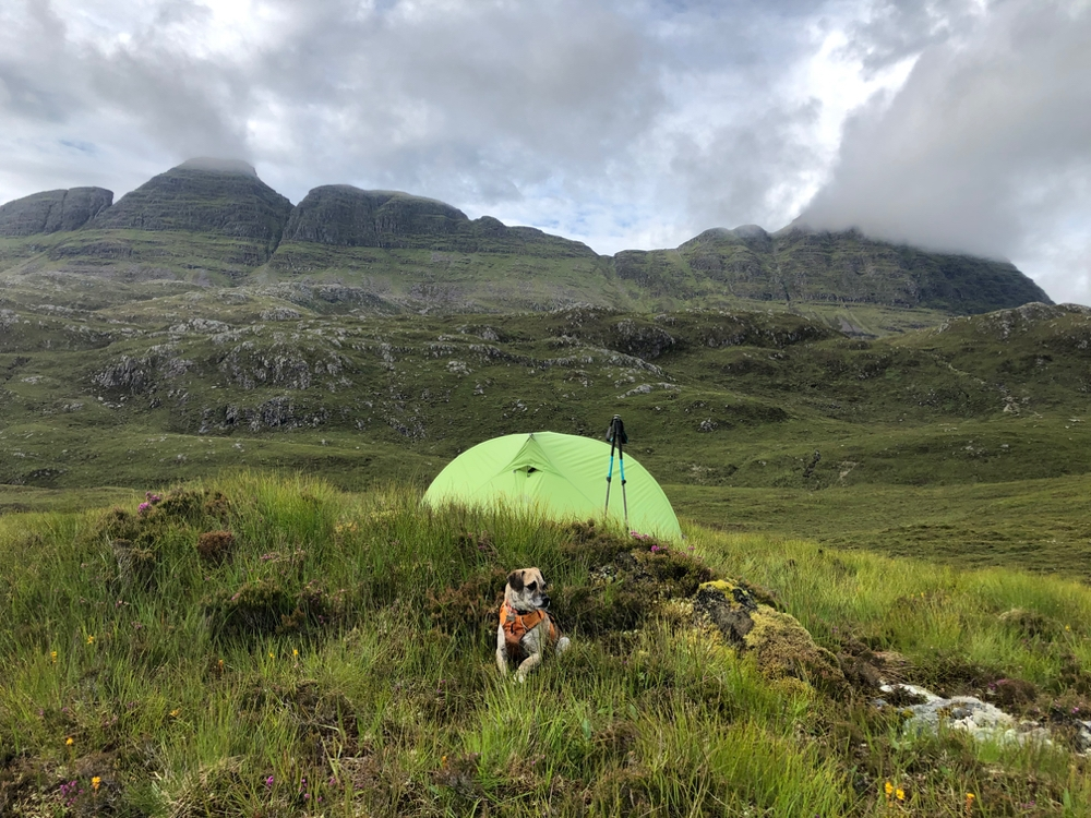 suilven-wild-camping-15