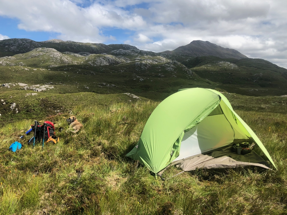 suilven-wild-camping-45