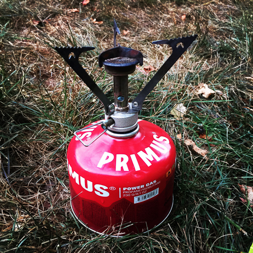 Primus_Threaded_Gas