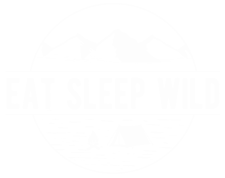 Eat Sleep Wild