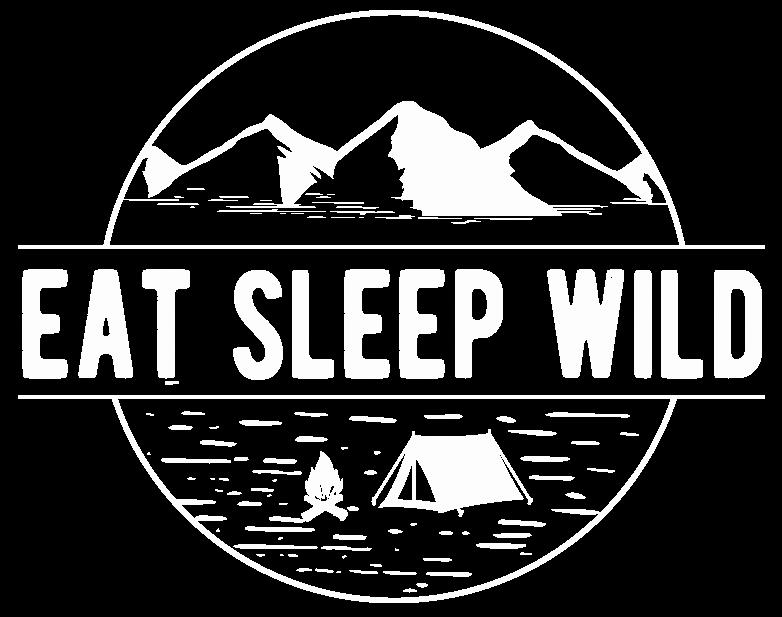 Eat Sleep Wild